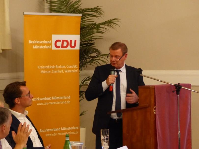 2018-09-03 CDU MSL Bezirksparteitag 04