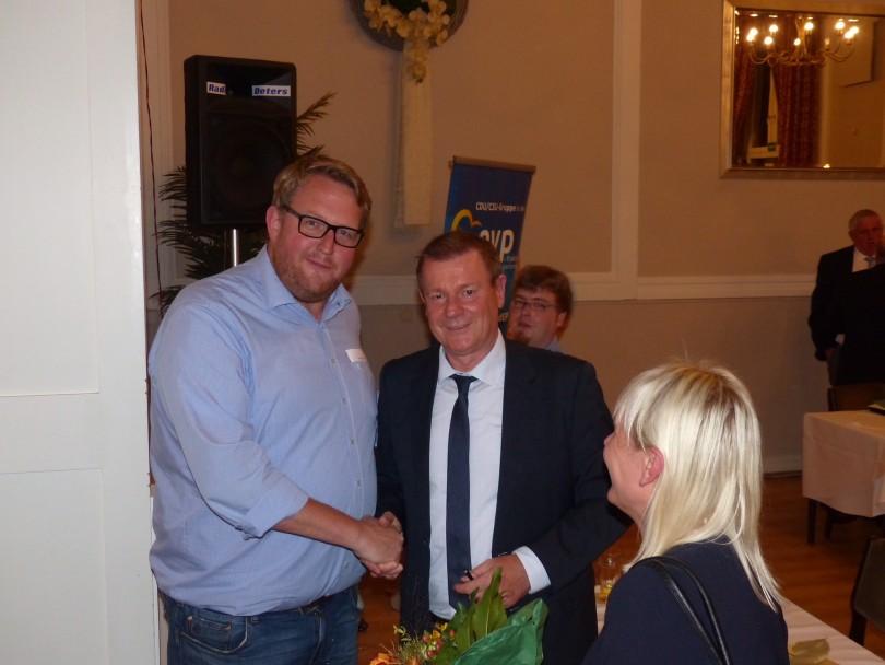 2018-09-03 CDU MSL Bezirksparteitag 05