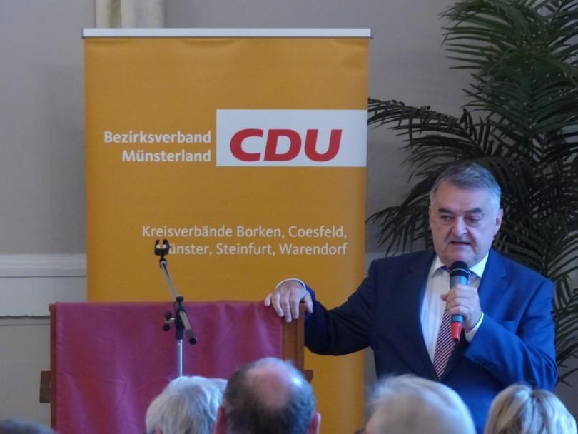 2018-09-03 CDU MSL Bezirksparteitag 06