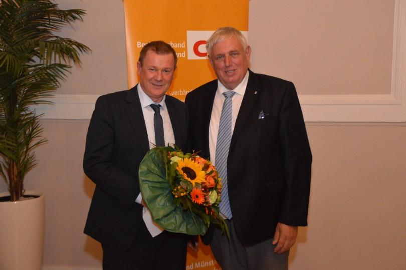 2018-09-03 CDU MSL Bezirksparteitag 07