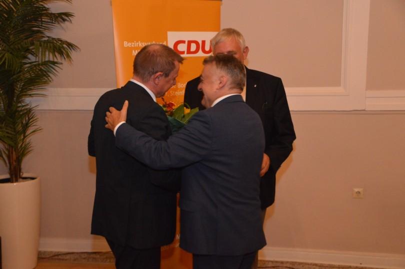 2018-09-03 CDU MSL Bezirksparteitag 08