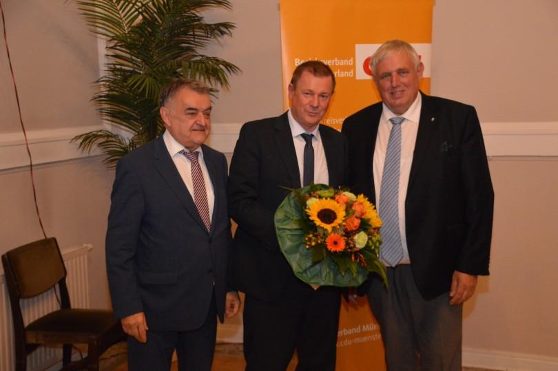 2018-09-03 CDU MSL Bezirksparteitag 09