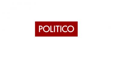 artikelbanner_politico_400x300
